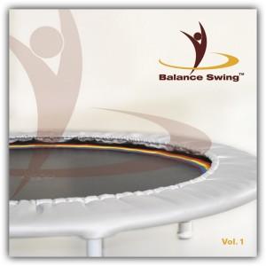 Balance Swing Vol. 01