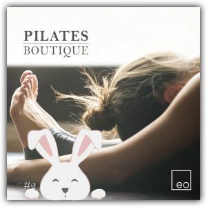 Pilates Boutique #2 - Hase