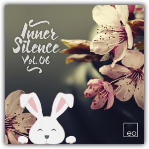 Inner Silence Vol. 06 -