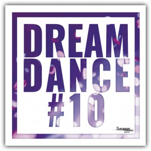 Dream Dance Vol. 10