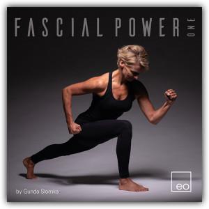 FASCIAL POWER