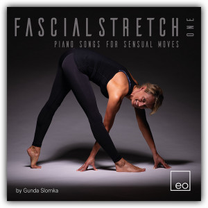 FASCIAL STRETCH