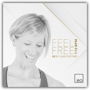 FEEL FREE 110 BPM #2