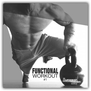 Functional Workout #1