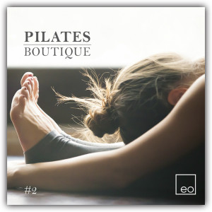 Pilates Boutique #2