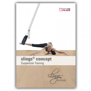 slings® concept