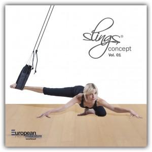 slings® concept Vol. 01