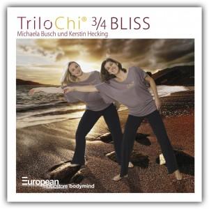 TriloChi® Bliss