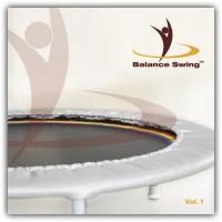 Balance Swing™ Vol. 01