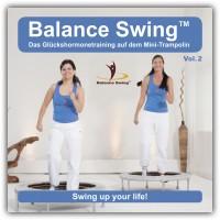 Balance Swing™ Vol. 02
