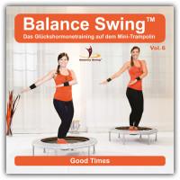 Balance Swing Vol. 06