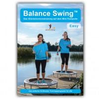 Balance Swing™ Easy