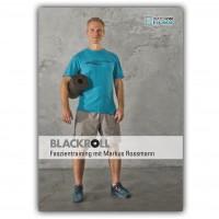 Blackroll® Faszientraining / DVD