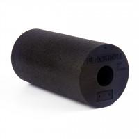 BLACKROLL® Standard / Blackroll