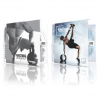 Functional Workout: CD Bundle