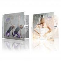 meinRücken: CD Bundle