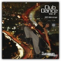 Club Dance Vol. 02