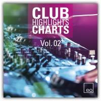 Club Charts Vol. 02 - Highlights