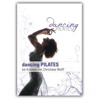 Dancing Pilates