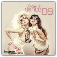 Dream Dance Vol. 09