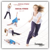 Fascial Fitness Vol. 01
