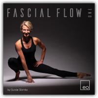 FASCIAL FLOW