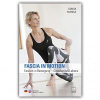 Faszien in Bewegung (2) / DVD