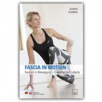 Faszien in Bewegung (2)