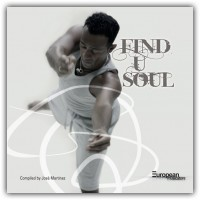 Find U Soul by José Martinez
