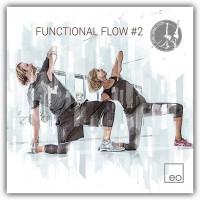 Functional Flow #2