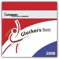Gluckers Best 2008