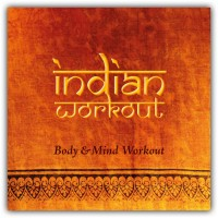 Indian Workout