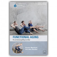 FUNCTIONAL AGING