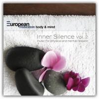 Inner Silence Vol. 02