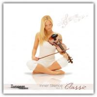 Inner Silence Vol. 03 - Classic