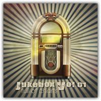 Jukebox Vol. 01