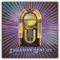 Jukebox Vol. 02