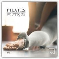 Pilates Boutique #1