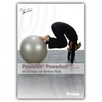 PowerVit® Powerball®