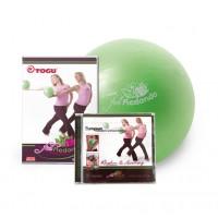 feelRedondo®: Trainings Bundle