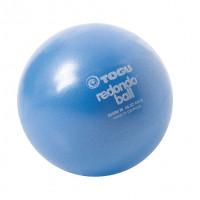 TOGU Redondo® Ball 22cm