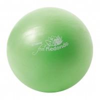 TOGU feelRedondo® Ball 26cm