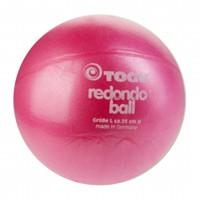 TOGU Redondo® Ball 26cm
