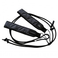 slings® concept - Slingtrainer