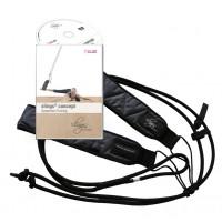 slings® concept: Slingtrainer + DVD