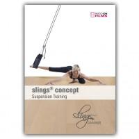 slings® concept / DVD