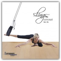 slings® concept Vol. 01