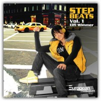 Step Beats Vol. 01