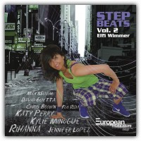 Step Beats Vol. 02