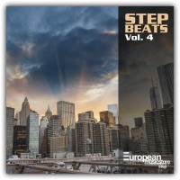 Step Beats Vol. 04